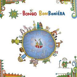 3B - Bongo Bonboniéra